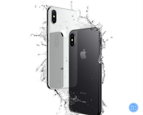 order apple's iphone xs or iphone xr