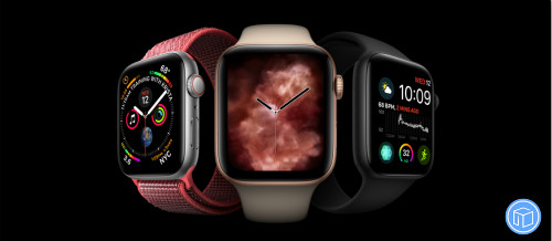 iphone and watch apps must work for xs max and series 4 hardware starting march 2019,
