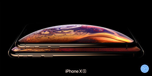top 7 characteristics of the new iphone xs and ipone xs max