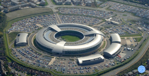 uk government communications headquarters and us officials challenge report on icloud server spy chip