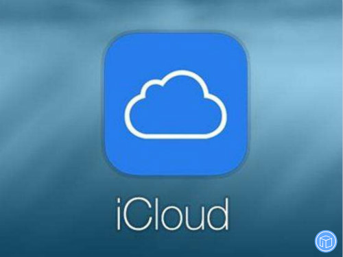 icloud backup couldn't be finished or downloaded
