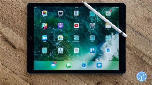 5 reasons ipad can be your next computer