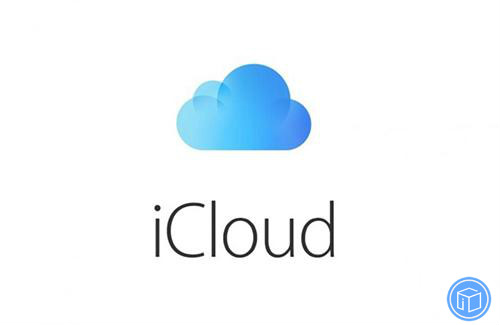 free up icloud space on your iphone/ipad