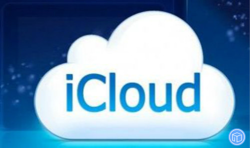 all the things we know about the icloud storage