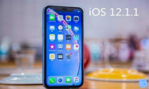 things you should know before an over-the-air update ios 12.1.1 update