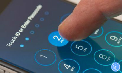 home button issues with your iphone/ipad/ipod touch