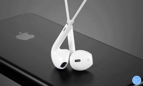 headphone cannot accessed on your iphone/ipad/ipod touch