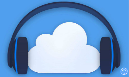 issues about icloud music library on your iphone/ipad