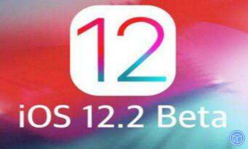 get help of the ios 12.2 beta upgrade