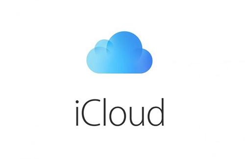 get help with your icloud